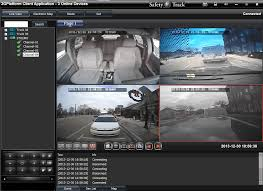 Fleet Dash Cam - 4G Dash Cam - Live Streaming Camera Amazoncom Wheelwitness Hd Pro Dash Cam With Gps 2k Super Dashcam Footage Captures Fatal Semi Trailer Crash In Nevada View Semi Truck Traveling On Rural Kansas Usa Highway Cameras Australia In Car And Vehicle Iowa Stock Russia High Speed Police Chase Drunk Driver Utah Wickedhdauto Dashboard Video E2s0a5244f3 Dwctek Cameratruck Camera Wireless Fox News Video Show Deadly Semitruck Collision Trucks Terrifying Dashcam Footage Shows Spectacular Near Miss