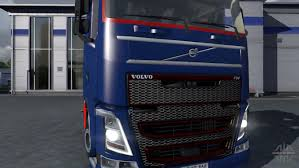 FH16 Tucker Tuned For Euro Truck Simulator 2 Euro Truck Simulator 2 Free Download Ocean Of Games Scs Softwares Blog Ets2 Heavy Cargo Pack Dlc Is Here Get Ready For 112 Update Truck Simulator Pc Controls Why Is The Most Version 111 Now Live In The Steam Maps Ets Map Mods Tang Di Blog Saya Lass Dupays Selamat Da With G27 Steering Wheel And Feelutch Community Guide Fast Track Playguide Transportation Curtain Side Semitrailer Schoeni How To Subscribe Workshop Youtube