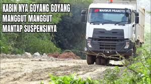 Goyangan Dump Truck UD Quester Di Track Off Road Proyek Bendungan ... Track Dump Truck 335 Hp Diesel New Demo Ihi Track Dump Truck Ic302 Kubota V2203 Youtube 2 Komatsu Cd110rs Rotating Trucks Shipping Out 370e Articulated John Deere Us Toy State Cat Tough Tracks Mathis Brothers Fniture Caterpillar Piece Set Includes And Dozer 1997 Yanmar C50r 99hp 8 400 Cap Rubber Social Dumpers From The Expert Wheel Dumpers Track Up To 25 Small Stock Image Image Of Equipment Heap Rock 33605717 Mw Equipment Rentals Sinotruk Howo Mini Dumper Ethiopia For Sale Buy