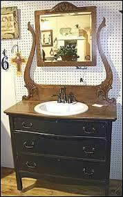 171 best old dressers sideboardsturn into bathroom vanity images