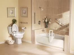 Kohler Bathtubs For Seniors by Kohler Bathtub Grab Bars U2022 Bath Tub