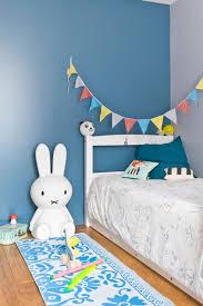 peinture chambre d enfant peinture chambre d enfants avec chic comment d corer une chambre d