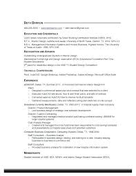 Resume References Available Upon Request On Sample