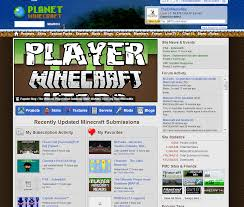 Pumpkin Pie Minecraft Skin by The Ultimate Player Head Database Map Making Tool Minecraft Blog