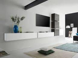 casino 7 wohnwand weiß eiche wenge weiße wände wohnzimmer