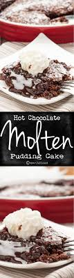 Best 25 Chocolate pudding cake ideas on Pinterest