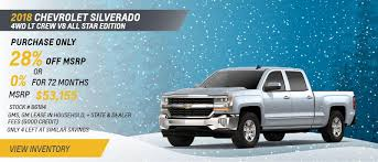 All 2018 Vehicles MUST GO! | Come In And Take Yours Home | Mike ... Chevy Truck Trader Best Image Of Vrimageco New Upcoming Cars 2019 20 Big Magazine Wwwtopsimagescom Auto Classic Trucks Rb Center Inland Empire Used Car Dealer In Fontana Jud Kuhn Chevrolet Little River Dealer Vintage Cars And Trucks Myclassiccartradercom 1962 Chevy Pin By Graham Basravi On Clod Buster Monster 1955 Truck Cameo Side 55 59 Diessellerz Home