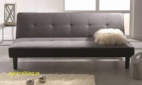 acheter un canapé résultat supérieur acheter canapé cuir beau canapé qualité pas