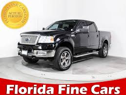 Used 2004 FORD F 150 Crew Cab Lariat 4x4 Truck For Sale In MIAMI, FL ... Curlew Secohand Marquees Transport Equipment 4x4 Man 18225 Used 4x4 Trucks Best Under 15000 2000 Chevy Silverado 2500 Used Cars Trucks For Sale In 10 Diesel And Cars Power Magazine Cheap Lifted For Sale In Va 2016 Chevrolet 1500 Lt Truck Savannah 44 For Nc Pictures Drivins Dodge Dw Classics On Autotrader Pin By A Ramirez Ram Trucks Pinterest Cummins Houston Tx Resource Dash Covers Unique Pre Owned 2008
