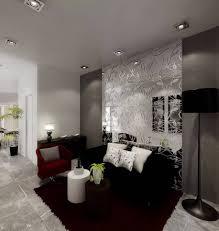 100 Modern Interior Design For Small Houses 20 Modern Living Room Design For Small House