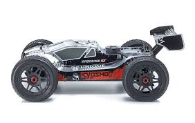 Best Kyosho Inferno Neo Race Spec 2.0 ReadySet Nitro RC Racing Sale ... Best Kyosho Inferno Neo Race Spec 20 Readyset Nitro Rc Racing Sale Cars Buyers Guide Reviews Must Read 18 Model Car Monster Truck From Conrad Electronic Uk Revo 33 110 Scale Truck Awesome 55 Mph Mongoose Remote Control Fast Motor Mountain Viper Buy Boys Rc 4wd Nitro 118 Remote Control Off Road 2 4g Shaft Hyper Mt Monster Truck Plus Nitro Rtr W30 Turbo Engine Grey Body Earthquake 35 4wd Blue By Redcat Volcano S30 Shop Wltoys A959 Electric Rc Car 24ghz