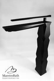 Globe Union Faucet Company by 42 Best Fantini Venezia Images On Pinterest Bathrooms Fantasy