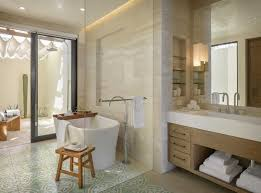 San Francisco-based BAMO Designs Upscale Resort In Los Cabos - SFGate Nice Bathroom Design San Francisco Classic Photo 19 Of In Budget Breakdown A Duo Give Their Interior Company Regan Baker West Clay Grey And White Luxury Woodnotes Novelty Haas Lienthal House Victorian Bath San Francisco Otograph By Remodel Steam Shower Black Hex Floor Tiles Remodeling Pottery Barn Kids With Marble Tile Bathroom Rustic And Vanities Lovely Restoration Hdware Locationss Home Faucets New Traditional House Tour Apartment Therapy Reveal Meets Modern A
