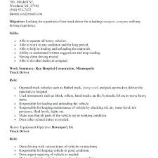 Google Drive Resume Templates Template With