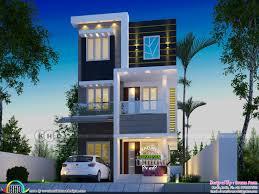 100 Small Beautiful Houses 3 Bedroom Home Under 1000 Sqft Kerala House