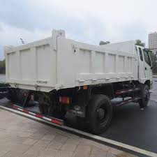 Clw Brand New 4x4 5 Tons Small Dump Truck For Sale - Buy 4x4 Small Dump  Truck,4x4 5 Tons Small Dump Truck For Sale,4x4 Right Hand Drive Foton Small  ... Dump Truck Fancing Loans Cag Capital Hot Item No 1 Cheapest Mini Truckmini Tipper Trucksmall Fatal Crash Between And Small Sedan 1990 Intertional 4600 Lo Pro 73l Diesel No Cdl 2010 Bought A Lil Any Info Excavation Site Work Sinotruk Cdw 3 Ton For Sale Buy Truck3 Truckcdw Product On Alibacom Trucks At Big Equipment Sales 4x2 Video Truck Small Car Collide 200 Street Interchange Tandem Andr Taillefer Ltd Finance Services