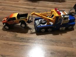 100 Gm Trucks Forum Ford Trash Talk Thread Lol GM Square Body 1973 1987 GM Truck