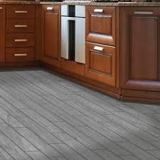 heat resistant tiles wayfair