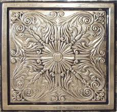 24x24 Pvc Ceiling Tiles by Best 25 Pvc Ceiling Tiles Ideas On Pinterest Coving Adhesives