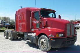 2005 Kenworth T600 Semi Truck   Item K7991   SOLD! May 19 Tr... Best Trucks For Towingwork Motor Trend Baby Boomers Tribute Daily At Your Door The Helms Bakery Truck Ford Cars Convertible Coupe Hatchback Sedan Suvcrossover How Trucking Needs To Approach Gen Z Workers Fleet Owner Pride Parade Nw Boomer Styleyou Know Youve Arrived When Us Auto Sales Set A New Record High Led By Suvs Introducing Monster Adventures Jtelly Parents 2005 Kenworth T600 Semi Truck Item K7991 Sold May 19 Tr December Soar 9 In Year Top 6 Most Expensive You Can Buy Counted Down Youtube Traing Tuesday Raceday Nutrition Especially Late Nissan Titan Square Off With The Domestics