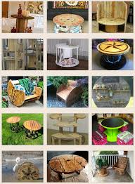 Reusing Cable Spools – Ecogreenlove Cable Reel Table In Dundonald Belfast Gumtree Diy Drum Rocking Chair 10 Steps With Pictures Empty Storage Unit No Scrap Spool David Post Designs 1000 Images Garden Wood Recling Chair Bognor Regis West Sussex Recycled Fniture Ideas Diygocom Steel Type 515 Slip Ring 3p 16a Gifas Baitcasting Fishing Reel Rocker Useful Tackle Tools Wooden X Rocker Gaming Wires Or Cables Just The Seat Deluxe Folding Assorted At Fleet Farm Hose 1 Black 3d Model 39 Obj Fbx Max Free3d