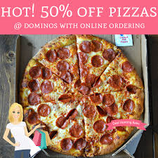 Dominos 50 Off Promo Code 2018 Polyestershoppen Korting How To Use Dominos Coupon Codes Discount Vouchers For Pizzas In Code Fba05 1 Regular Pizza What Is The Coupon Rate On A Treasury Bond Android 3 Tablet Deals 599 Off August 2019 Offering 50 Off At Locations Across Canada This Week Large Pizza Code Coupons Wheel Alignment Swiggy Offers Flat Free Delivery Sliders Rushmore Casino Codes No Deposit Nambour Customer Qld Appreciation Week 11 Dec 17 Top Websites Follow India Digital Dimeions Domino Ozbargain Dominos Axert Copay