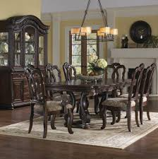 Macy Kitchen Table Sets by China Cabinet Dining Tables Picture Macys Room Table Tabless
