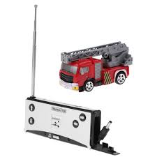 Amazon.com: D DOLITY 1:58 Mini RC Car Truck Fire Truck RC Remote ... Dropshipping For Creative Abs 158 Mini Rc Fire Engine With Remote Revell Control Junior 23010 Truck Model Car Beginne From Nkok Racers My First Walmartcom Jual Promo Mobil Derek Bongkar Pasang Mainan Edukatif Murah Di Revell23010 Radio Brand 2019 One Button Water Spray Ladder Rexco Large Controlled Rc Childrens Kid Galaxy Soft Safe And Squeezable Jumbo Light Sound Toys Bestchoiceproducts Best Choice Products Set Of 2 Kids Cartoon