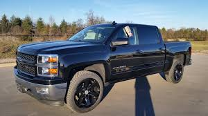 Chevy Truck Rally Wheels New 2017 Chevrolet Silverado 1500 Z71 First ... V8 S10 Burnout Test Drive And Rally Wheels Youtube Clean Redwhite Chevy C10 Truck On Rally Rims Db 6772 Trucks Chevy Truck 15x10 Carviewsandreleasedatecom Hhr 09 Series Chrome Wheels Wheel Vintiques Rims 158 Fresh 1969 Chevrolet C10 Autotrends 1968 15x10 For Anyone Running 15x10chevy 37 Awesome Rochestertaxius 1976 Silverado 350 4bbl V8th350 Autohd Suspension Shortbed Wheelstires Small Block Engine