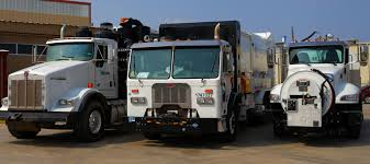 Refuse, Trash, Street, Sewer & Environmental Equipment Mack Rd688sx United States 16727 1988 Waste Trucks For Sale Scania P320 Sweden 34369 2010 Mascus Lvo Fe300 Garbage Trash Truck Refuse Vehicle In About Rantoul Truck Center Garbage Sales 2000 Wayne Tomcat Sallite Youtube First Gear Waste Management Front Load Vs Room 5 X 2019 Kenworth T370 Roll Off Trucks Stock 15 On Order Rdk Amazoncom Matchbox Toy Story 3 Toys Games Installation Pating Parris Salesparris Hino Small Compactor For Sale In South Africa Buy 2017freightlinergarbage Trucksforsalerear Loadertw1170036rl Byd Partners With Us Firm To Launch Allectric