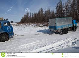 Two Trucks In Tandem On The Snowy Slope. Stock Image - Image Of Cord ... 2013 Freightliner Scadia Tandem Axle Sleeper For Lease 1403 Used 2007 Intertional 8600 Sale 1932 2004 Peterbilt 379 In Pa 27498 2019 Mack Gr64f Bc Mixer Truck Nanaimo 2015 Lweight 11200 1989 Ford L8000 Tandem Axle Dump Truck Item E7283 Sold Volvo Trucks Work In With Pickering Transport Heavytorque Vnx Specs Canada Sino With Dump Bed Tandem Axle Kenworth For Sale New 20 Lvo Vnrt640 9757 Iveco Stralis Hiway 460 E6 Curtain 120 M3 Curtainsider 1993 R Model Mack Rd690s