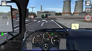 Mercedes Truck Simulator Lux - Android Apps On Google Play Scs Softwares Blog American Truck Simulator Heads Towards New Euro 2 Gameplay 8 Forklift Transport To Ostrava Pc Game Free Download Menginstal Free Simulation Android Usa Gratis Italia Steam Steam Digital American Truck Simulator Screenshots Mods Vive La France Free Download Cracked Offline Pambah Cporation High Power Cargo Pack On Uk Amazoncouk Video Games
