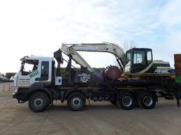 100 Ebay Commercial Truck MHF MINIMYZA Waste Compactor RORO Hook Loader SmartTrash