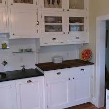 1920 s kitchen cabinets refurbished Decor Kitchen Kitchen