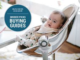 The Best High Chair You Can Buy - Business Insider How To Choose The Best High Chair Parents Chairs That Are Easy Clean And Are Not Ugly Infant High Chair Safe Smart Design Babybjrn 12 Best Highchairs The Ipdent Expert Advice On Feeding Your Children Littles Chairs From Ikea Joie 10 Baby Bouncers Buy You Some Me Time Growwithme 4in1 Convertible History And Future Of Olla Kids When Can Sit In A Tips