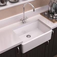 Whitehaus Farm Sink Drain by Home Apron Sinks Ebay