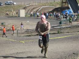 Rugged Maniac Denver Coupon Code / Electric Run Philadelphia ... Countdown To Christmas Sale Terrain Race Salomon Xtrail Run 2017 Promo Code Runsociety Asias Maryland Renaissance Festival Promo Code 2019 Cherrybrook Discount Tire 100 Visa Card New Balance Order Terrain Race Conquer Your Terrain Anthropologie Birthday Coupon Minted Survey Volunteer Welcome To Mud Finder Rplace Socal Mayjune 2018 By Magazine Issuu Only Electricals Discount Uk Golf Trousers Fotolia Film Comment