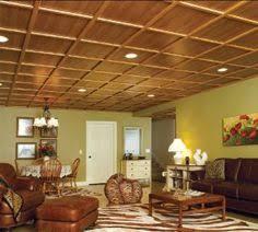 drop ceilings in basements drop ceiling tile descriptions