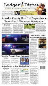 Tuesday, February 21, 2017 Pages 1 - 28 - Text Version   FlipHTML5 Mcatee Company Inc Mcateecompany Twitter Ratings Reviews Testimonials 5 Stars Moe Elmeanawy Automotive Sales Professional Home Facebook Percys Auto 112015aldrealestate Pages 1 50 Text Version Fliphtml5 Midiowa Grain Inspection New Albany Fire Truck Purchase Questioned Volume Number 40 June12 By The Paper Of Wabash County Issuu Office Of The Board Logan County Commissioners Jennifer Account Manager Sunlighten Linkedin