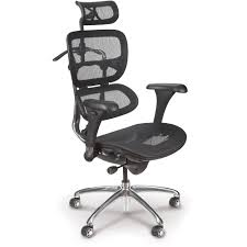 Balt Butterfly Ergonomic Fully Adjustable Office Chair Dke Fair Mid Back Office Chair Manufacturer From Huzhou Fulham Hour High Back Ergonomic Mesh Office Chair Computor Chairs Facingwalls Adequate Interior Design Sprgerlink Proceed Mid Upholstered Fabric Black Modway Gaming Racing Pu Leather Unlimited Free Shipping Usd Ground Free Hcom Highback Executive Heated Vibrating Massage Modern Elegant Stacking Colorful Ingenious Homall Swivel Style Brown