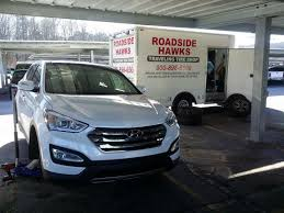 24 Hour Roadside Hawks Traveling Tire Shop Atlanta Tire Shop Near Me By Tom Den Issuu Used Ford Trucks At Truck Dealers In Wisconsin Ewalds Norcal Motor Company Diesel Auburn Sacramento Best And Worst Tires All Weather Cditions Consumer Reports Towing Emergency Auto Repair Bar Harbor Trenton Me Wheel Packages Kingwood Tx Houston Bigtex Offroad Near Me Unique Martinez S And Muffler Shop 11 Contact Modica Bros Center The Battlefield Pros Service Services How To Fix A Flat Easy Everything You Need Know Youtube