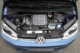 100 Eco Golf Volkswagen Eco Up Volkswagen Newsroom