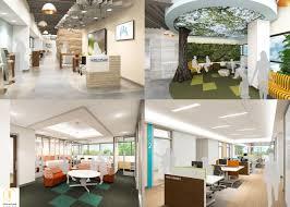 100 Cuningham Group Zebrowski Design Architecture Interior Design