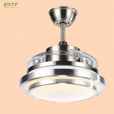 Ceiling Fan Making Humming Noise by Ceiling Fan Making Noise Image Collections Home Fixtures