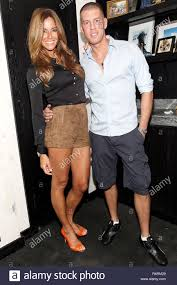NEW YORK, NY - JULY 29: (L-R) Kelly Bensimon And Dougie Meyer Back ... Gwood Festival Of Speed 2017 The Red Bull Cars American Gods Episode 7 Review A Prayer For Mad Sweeney Den Geek Buy Dinosaur That Pooped Planet By Tom Fletcher With Free Ice Cream Seller On Beach With Dog Bike Kerela Stock Photo 2496344 Anthonlogy Boom Kah Teach Me How To Dougie Mrfreeman Youtube February 2013 Rozanne Lopez Tomfoolery Shenigans A Mothers Undefing Moments Tdrue Hash Tags Deskgram Van Trader Photos Images Alamy Ipimgcomoriginalse978e86d31f957b051 Doing The Can Be Dangerous Awesomely Luvvie