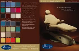 Marus Dental Chair Upholstery by Spirit 1800 Pelton U0026 Crane Pdf Catalogue Technical Documentation