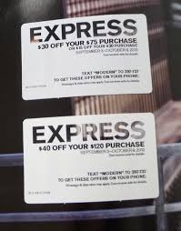Are Your Express Coupon Codes Not Working? | On The Daily ... Dickeys Barbecue Pit Community Dickeysbbq Hashtag On Twitter Lrs Systems Traffic School Coupon Code Discount Bbq Matchca Reviews Promotions Coupon Discounts Menu Baby R Us Free Shipping Pumpkin Patch Clothing Coupons San Diego Derby Champ Buy Designer Sunglasses In Bulk The Lane Spa Barbeque Pulled Pork Sandwich For 3
