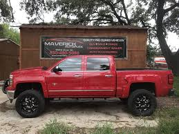 MAVERICK AUTOPLEX, 1003 2ND ST, PLEASANTON TX 78064 | Buy Sell Auto Mart 2018 Canam Maverick X3 X Rc Turbo Byside Sxs Kissimmee Dealer Ram 1500 Outdoorsman D536 Fuel Wheels Krietz Customs New And Used Trucks For Sale Peterbilt 567 6x4 Ox Dump Truck Custom One Source Jeep Station Wagon 1959 Willys World 1977 Ford Classic Car For Sale In Mi Vanguard Motor Sales Chevy Silverado D537 Arrow Used Trucks Youtube New 2019 Ds R Utility Vehicles Eugene 2014 Palomino 8801 Camper Fits 6 8 Beds For At Webe Autos Serving Long Island