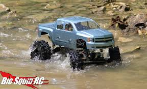 Cliff-cave-rc-trail-run8 « Big Squid RC – RC Car And Truck News ... Rc Car Action July 2018 Page Cover Custom Steel Trail Truck Madder Max Youtube Tim Gluth Newb Adventures Beadlock Tire Repair 110 Scale Gmade Komodo 4x4 Rock Crawlers Best Off Road Remote Controlled Trail Trucks 10 Review And Guide The Elite Drone Axial Scx10 Ii Honcho Rtr Comp Scale Kits Which Truck Is Right For You What Truckscale Truck Should I Rc Adventures Resource Finder 2 Toyota Hilux 110th Rc4wd Kit Rc4zk0054 Mk Racing Shop