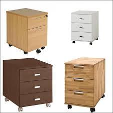 bureau caisson caisson bureau bois choix et prix avec le guide shopping kibodio